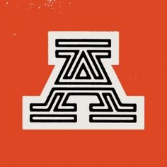 'A' from Typefight