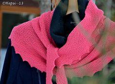Hepsi: Valmiit 2013 Sweaters, Handmade, Fashion, Hand Made, Moda, La Mode, Pullover, Sweater, Craft