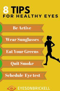 #Tipsytuesday #Healthyvision #Eyecare #Healthyeyes #Eyecaretips