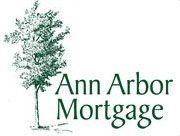 Reinhart is Ann Arbor's Full Service Real Estate Company
