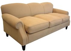 Eaton sofa -  by Can