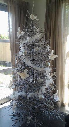 My tree 2011