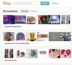 *For only $5, concettakilmer will improve your Etsy SEO for title and tags on one listing. | If you are needing help with your product title, tags, and content, I am here to help. I will take one listing and polish it | On Fiverr.com