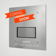 MCFP Blog - #Automist #Smartscan #Coming #Soon http://www.mcfp.co.uk/automist-smartscan-coming-soon …