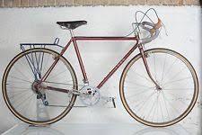 cycle,cycling,cyclists,cyclists,cyclingphotos,bike,cyclinggrace,cyclinglife,cyclingpics,cyclingshots,cyclingtour,cyclinlove,bikecycles,bikeporn,cycling,bicycles,Classics,cyclingviews,cyclingindoor,cyclingtour,cyclingadventure,cyclingfans,cyclingday,cyclingtrip,vacations,touringbicycles