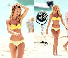 candice looking gorggg.