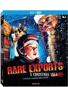 Rare Exports: A Christmas Tale (Blu-Ray + DVD) Oscilloscope Laboratories http://www.amazon.com/dp/B005D82VM4/ref=cm_sw_r_pi_dp_.sJFub1CN9J6A