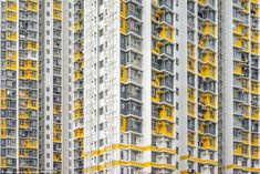 Architecture of Destiny: This image of a pink tower block soaring high into the skies abov...