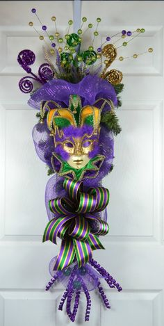 Mardi Gras Front Door Wreath Mardi Gras Wreath Mardi Gras - Mardi Gras Front Do. - Mardi Gras Front Door Wreath Mardi Gras Wreath Mardi Gras – Mardi Gras Front Door Wreath Mardi G - Mardi Gras Wreath, Mardi Gras Beads, Mardi Gras Food, Mardi Gras Carnival, Mardi Gras Party, Mardi Gras Centerpieces, Mardi Gras Decorations, Mardi Gras Outfits, Wreaths