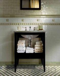 #tiles #interior #decor #design Настенная плитка Ceramiche Grazia ESSENZE NEW, MOSAIC1 29 PZ