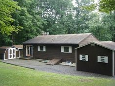 475 Pinder Point Rd, Du Bois, PA 15801 is For Sale | Zillow