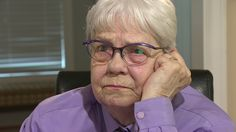 """Drug's sudden failure to work leads MD to suspect ingredients made overseas.  """"Mitchell, 82, suffers from hypothyroidism, a condition where her thyroid gland doesn't produce enough of an important hormone. She had been on the same medication since the 1970s with no problems. But in early 2013, she noticed something was wrong.  """"I started getting sicker and sicker and sicker and itchy and fatigued, very fatigued,"""" she said. """"Everything that hypothyroidism has, I had again."""""""