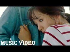 [MV] Savina & Drones, Kim Kyung Hee - Aurora l Just Between Lovers OST Part 2  (Rain or Shine OST) - YouTube Kyung Hee, All Tv, Drama Movies, Korean Drama, Movie Tv, Music Videos, Instrumental Music, Lovers, Drones
