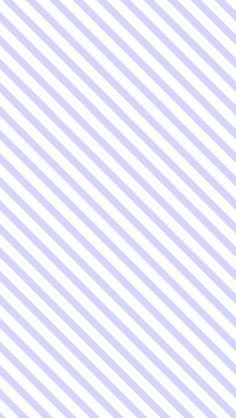 tumblr_mzr5t3BDi71tqbze4o1_1280.jpg 640×1,136 pixels