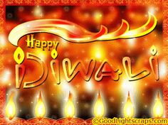 This year Diwali 2019 is going to celebrate on October Check out latest collection of Diwali Gifs Images, Deepavali Greetings Images & Diwali Clip arts Diwali Gif, Diwali Wishes, Diwali 2013, Greetings Images, Wishes Images, Happy Diwali 2019, Indian Festivals, Belle Photo, Holiday Cards