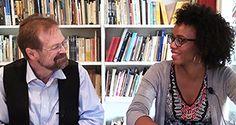 How Writers Write Fiction 2015 | The International Writing Program
