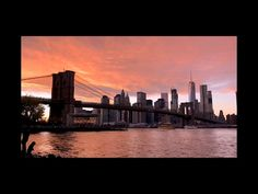 One Night in New York — Shot on iPhone 7 - YouTube  Calling all NY INFLUENCERS. Instagram border on images? Hashtag your way to the bank (Brandbrief) - similar to tribe???