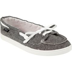 ROXY Ahoy Womens Shoes