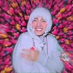 love reaction memes for him - love reaction memes - love reaction memes hearts - love reaction memes for him - love reaction memes cute - love reaction memes kpop - love reaction memes anime - love reaction memes bts - love reaction memes friends Bts Taehyung, Namjoon, Bts Aegyo, Foto Bts, Bts Photo, Bts Meme Faces, K Pop, Bts Emoji, Heart Meme