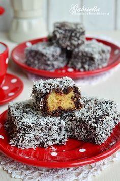Gabriella kalandjai a konyhában :) Hungarian Recipes, Turkish Recipes, Ethnic Recipes, Cookie Desserts, Cookie Recipes, Dessert Recipes, Cake Cookies, Cupcake Cakes, How To Cook Zucchini