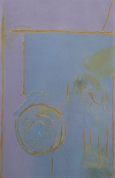 Find the latest shows, biography, and artworks for sale by Helen Frankenthaler. A second-generation Abstract Expressionist painter, Helen Frankenthaler becam… Helen Frankenthaler, Arthur Dove, Robert Rauschenberg, Abstract Expressionism, Abstract Art, Abstract Paintings, Oil Paintings, Landscape Paintings, Pollock Paintings