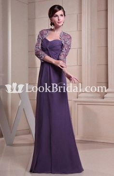 Fall Dresses For Weddings For Mothers Mother Of The Bride Mothers