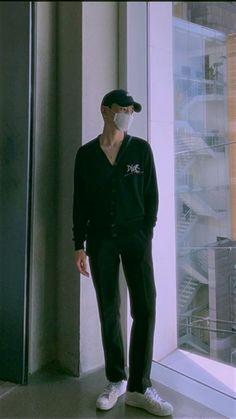 Normcore, Key, Suits, Style, Fashion, Swag, Moda, Unique Key, Fashion Styles