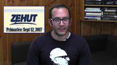 Rafi Farber Libertarian for Israel's Knesset https://startsomegood.com/elect-a-libertarian-to-israel-knesset