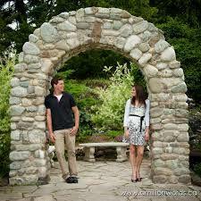 rockway gardens kitchener - Google Search