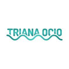 Triana Ocio - Agencia de Actividades y Eventos del barrio de Triana. Buenos planes al otro lado del Guadalquivir.