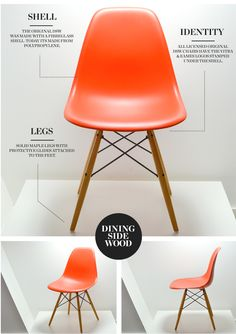 On the blog today we take a closer look at the iconic DSW Chair http://www.nest.co.uk/blog/2013-02-22/vitra-eames-dsw#