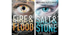 7 Book Series 'Hunger Games' Fans Should Read
