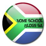 Home schooling in SA