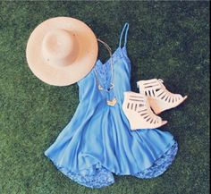 Find More at => http://feedproxy.google.com/~r/amazingoutfits/~3/5eDY6nds7Ec/AmazingOutfits.page