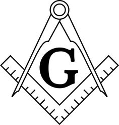 66 best masonic clipart images on pinterest in 2018 freemasonry rh pinterest com masonic clipart images masonic clip art free