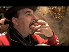 ▶ Tapas Time in Spain Part 2 - YouTube