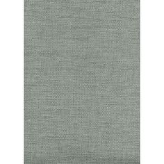 A tightly woven grasscloth wallpaper in a warm, sophisticated ash grey. Grey Grasscloth Wallpaper, Home Wallpaper, Wallpaper Ideas, Office Interiors, Interior Office, Wall Murals, Texture, Ash Grey, Gray