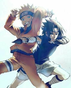 "1,075 Likes, 7 Comments - Nᴀʀᴜᴛᴏ ᴜᴢᴜᴍᴀᴋɪ | 12.2k (@hokage.naruto7) on Instagram: ""❤️ ~~ #Q:Who's your favorite duo?❤️ ~~ Follow my other acc @black.kakarott ~~ C2:owner ~~ Tell…"""