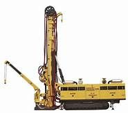 EXPLORE FULL REPORT: This report studies sales (consumption) of CBM Drilling Rig in Global market, especially in United States, China, Europe and Japan, focuses on top players in these regions& Pretoria, Argon Welding, Welding Courses, African House, Gumtree South Africa, Safety Courses, Construction Safety, Id Photo, Drilling Rig