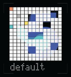 default 5 // logo