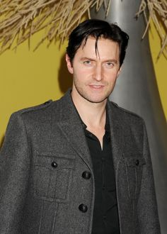 24 Hour Plays Gala at the Old Vic Theatre in London - 21 November 2010