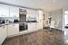 the alton kitchen taylor wimpey - Google Search