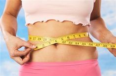 How to Get Rid of Upper Belly Fat