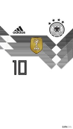 Soccer Outfits, Sport Outfits, World Football, Football Players, Julian Brandt, Germany Shirt, Football Images, World Cup Russia 2018, Soccer Kits