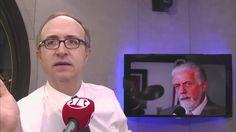 Reinaldo explica por que Jaques Wagner está na mira da CPI dos Fundos de...