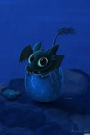 BABY TOOTHLESS!!!!