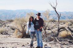 Travel | Fashion | Lifestyle Blogger | Couple | Adventure