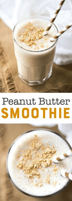 smoothie weight watchers ~ smoothie smoothie recipes smoothie healthy smoothie protein smoothie weight watchers smoothie keto smoothie no banana smoothie meal replacements Pb2 Smoothie, Peanutbutter Smoothie Recipes, Pb2 Recipes, Vanilla Smoothie, Yogurt Smoothies, Healthy Breakfast Smoothies, Easy Smoothie Recipes, Easy Smoothies, Smoothie Drinks