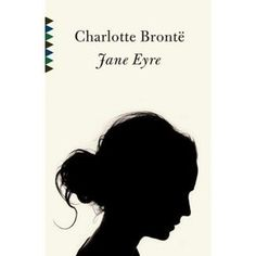 Charlotte Bronte by Jane Eyre. An orphaned young woman takes a job as governess at Thornfield Manor. There, she falls for the master of the house. When she finds out he harbors a devastating secret, she must choose between her morals and her desire for happiness.