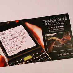 Mon client est heureux: moi aussi! :) #vitahominis